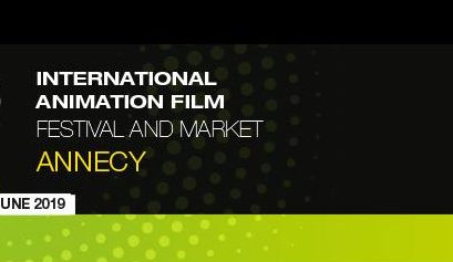 International Animation Film Festival and Market – Anecy